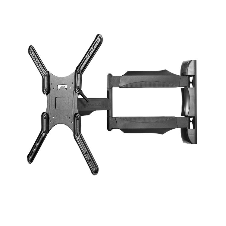 Kanto M300 Full Motion Mount for 26-inch to 55-inch TVs