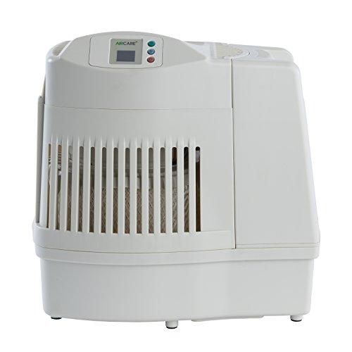 Mini-Console Evaporative Humidifier for 2600 sq. ft.