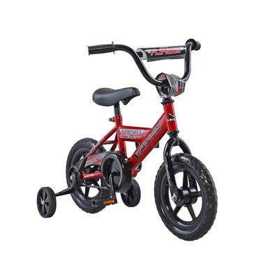 Flipside 12 Kids Bicycle