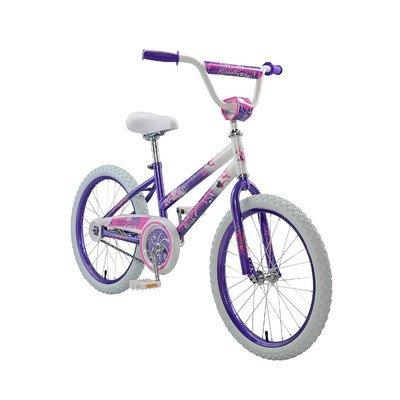Heartbreaker 20 Kids Bicycle