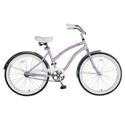 Malana 24 Cruiser Bicycle