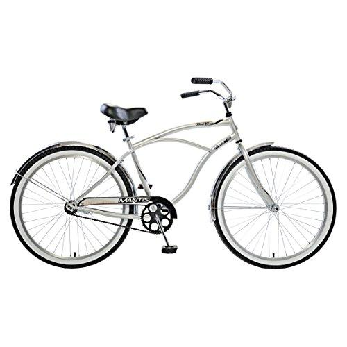 Beach Hopper M 26 Cruiser Bicycle
