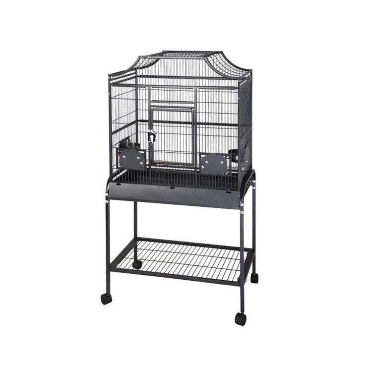 A&E Cage 28