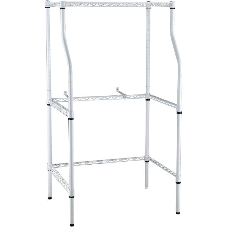 Magic Chef Compact Laundry Stand