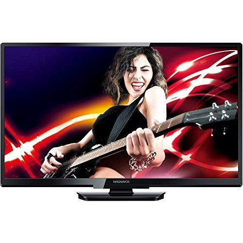 28 In. Class 720p LED HDTV with 3 HDMI