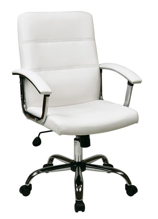 Malta Office Chair