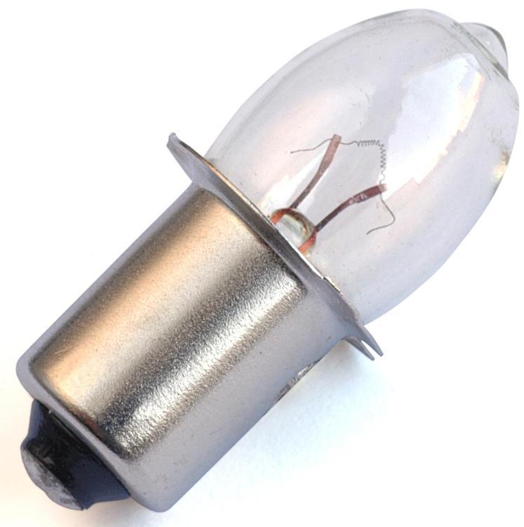 Mb-Pr07 Bulb 3D Long Life