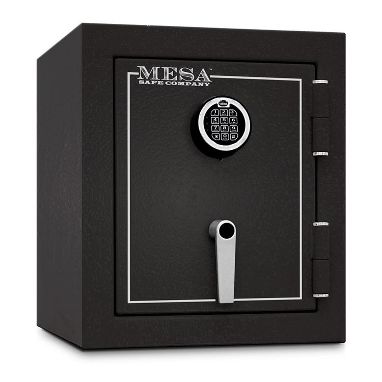 Mesa Safe Mesa MBF1512E MSL50 - Electronic Lock