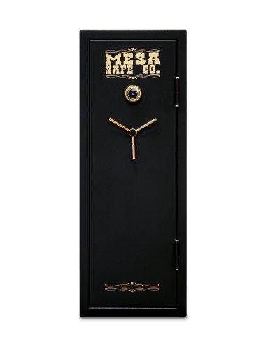 Mesa Safe Mesa MBF5922C U.L. Listed Group 2 Combination Lock