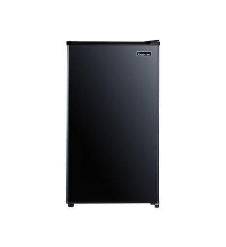 3.2 Cf All Refrigerator Black