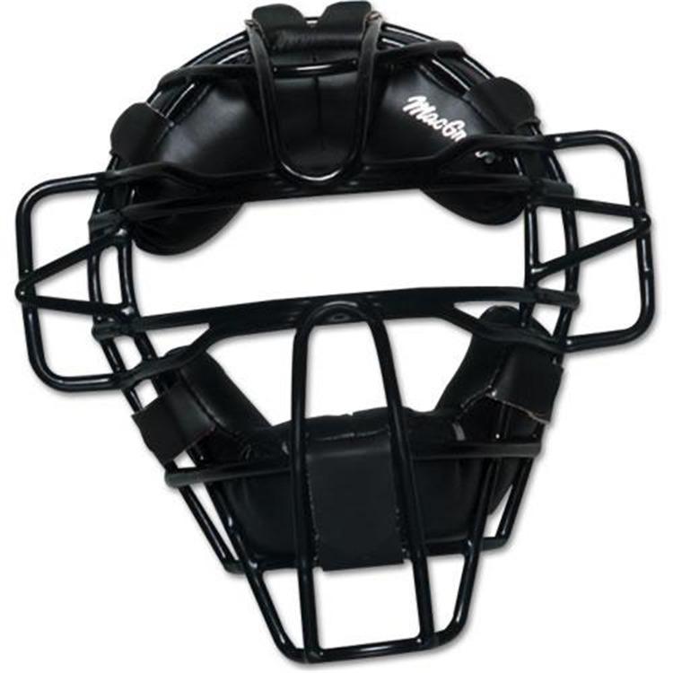 MacGregor Macgregor #b29 Pro 100 Mask