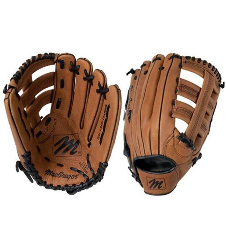 MacGregor Macgregor 12.5' Varsity Fielder Glove