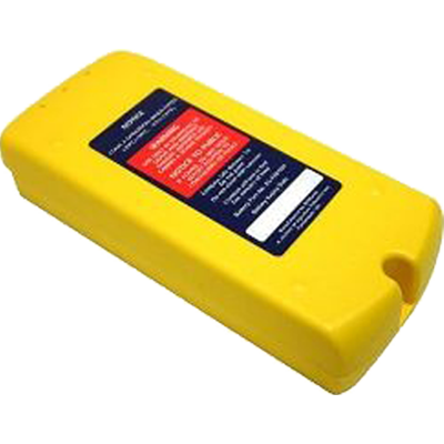 406 PLB Battery Kit -20