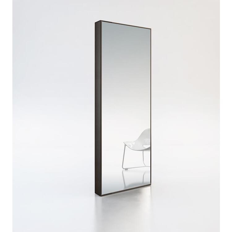 LOFT Greene Mirror, Color Wenge - LOFT - MD120-WEN