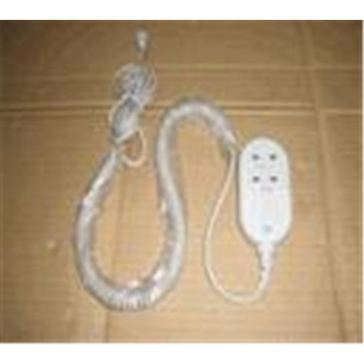 2 Motor Pendant Cord For Medlite Beds