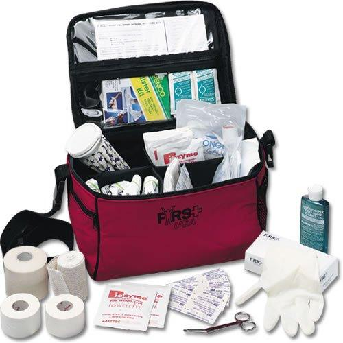 Fyrst Sport Medical Kit