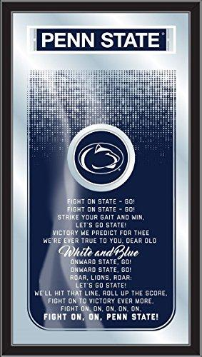 Penn State Fight Song Mirror