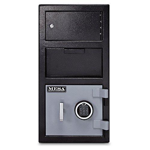 Mesa Safe Mesa Electronic Lock