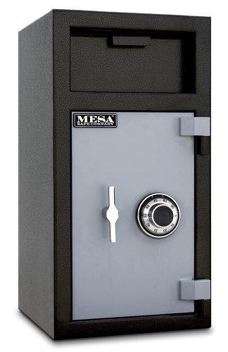 Mesa MFL2714C-ILK Group 2 Combination Lock