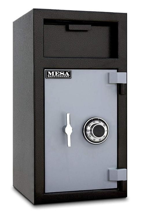 Mesa Safe Mesa MFL2714C Group 2 Combination Lock