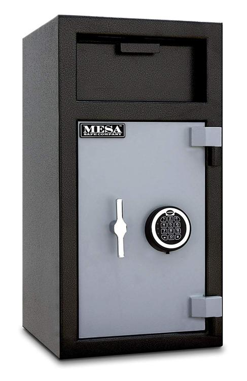 Mesa Safe Mesa MFL2714E-ILK MSL500 - Electronic Lock