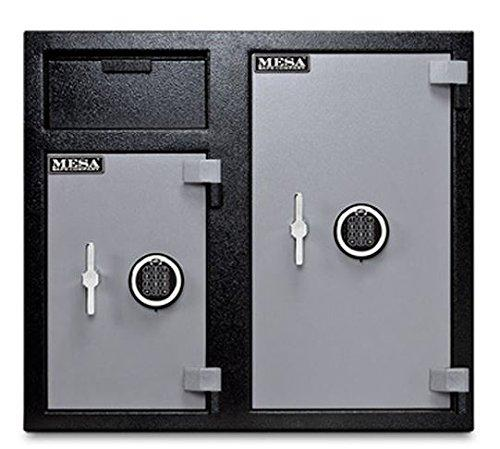 Mesa Safe Mesa MFL2731CC Group 2 Combination Lock