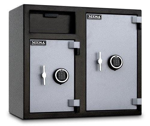 Mesa Safe Mesa MFL2731EE MSL500 - Electronic Lock