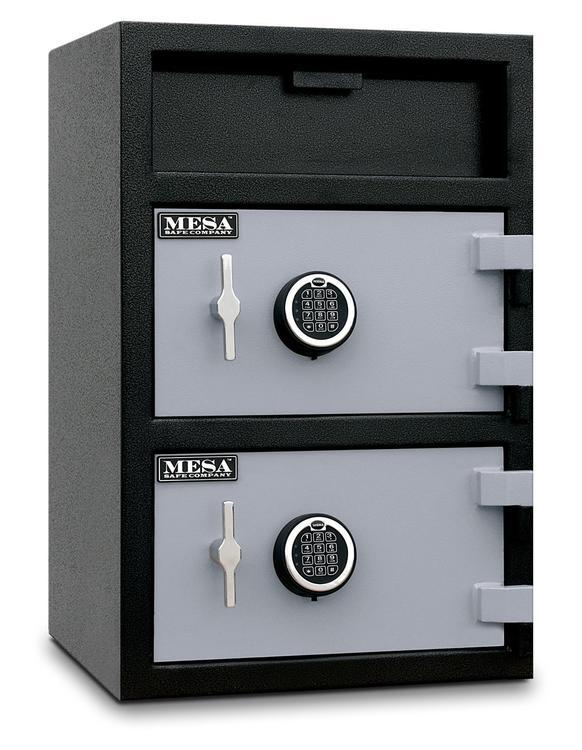 Mesa Safe Mesa MFL3020EE MSL500 - Electronic Lock