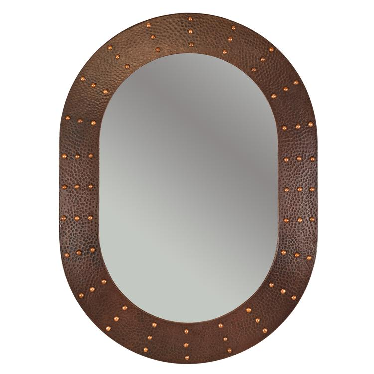 Premier Copper ProductsMFO3526-RI 35