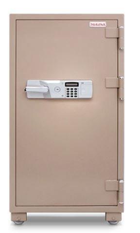 Mesa Safe Mesa MFS120C Group 2 Combination Lock