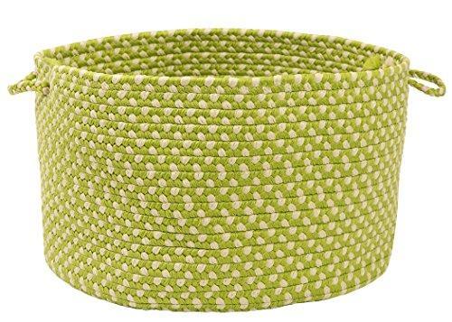 Montego - Lime Twist 18