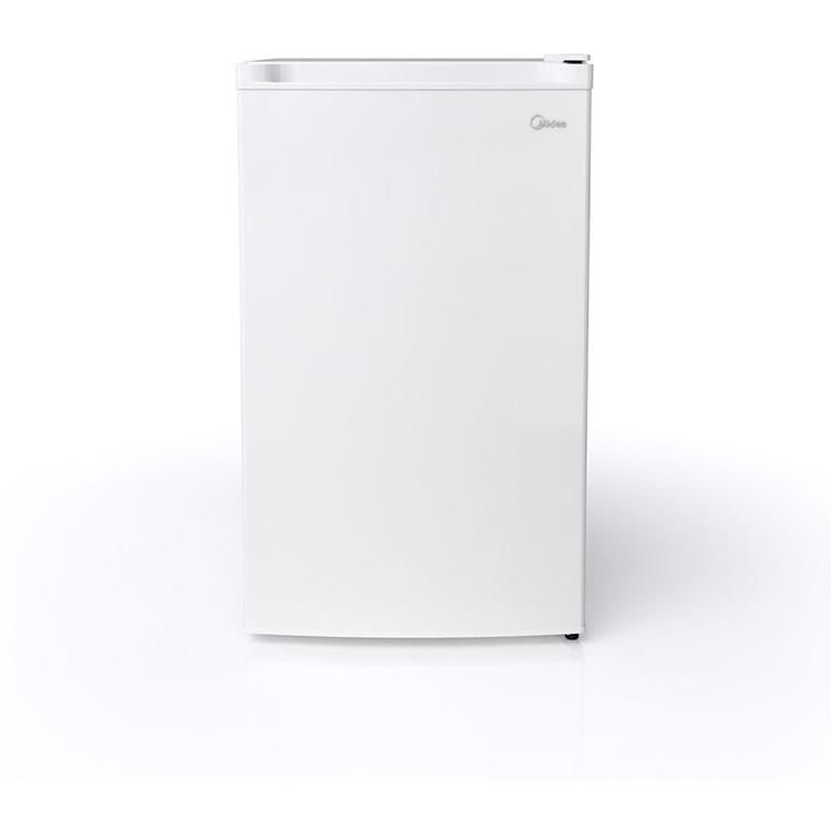 3.0-cu. ft. Upright Freezer