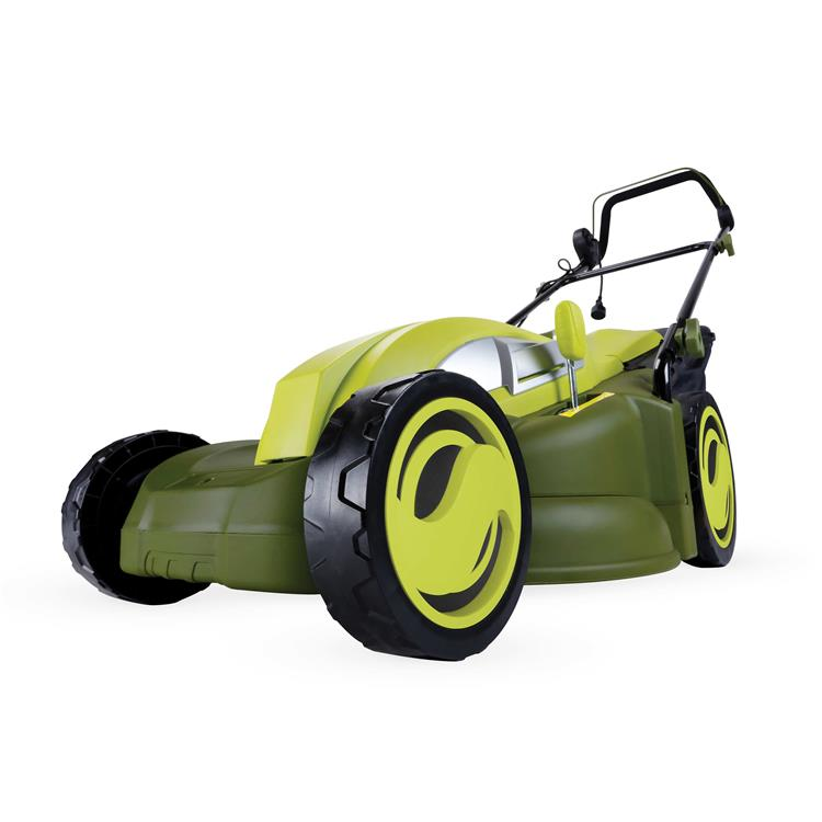 Sun Joe 13-Amp Electric Lawn Mower