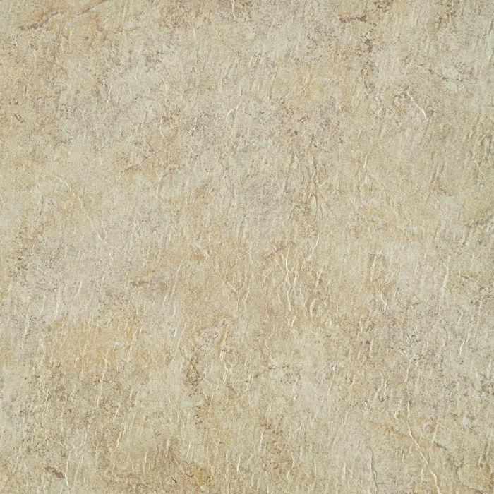 Majestic Vinyl Floor Tile #1803 [Item # MJVT180310]