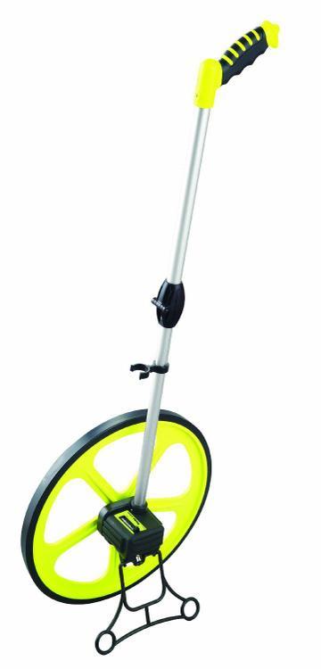 Mk4512 Measure Wheel 14.3