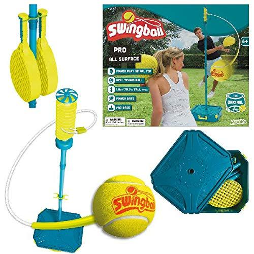 Swingball All Surface Pro Tetherball