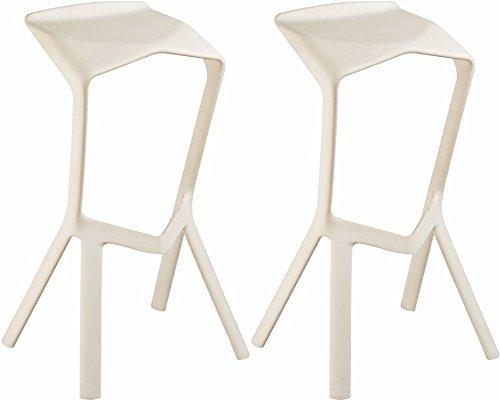 Aspect Bar Stool 2-Pack