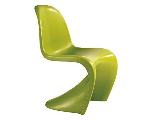 S Shape Chair