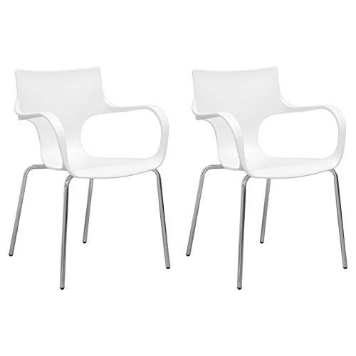 Phin Chair 2-Pack