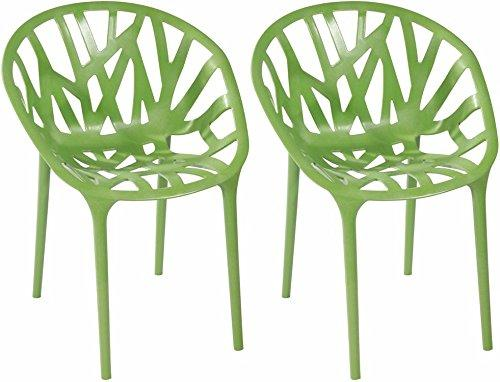 Branch Chair 2-Pack