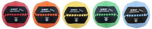 6lb Mini Rhino® Promax Slam Ball [Item # MMX6]