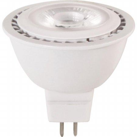 LED MR16(6*1W) 12V 7W 5000K 35° Dimmable white