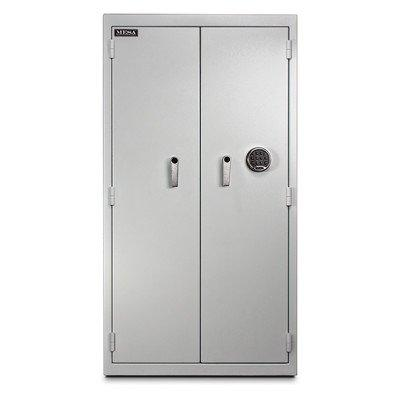 Mesa MRX1000E SecuRam Electronic Lock