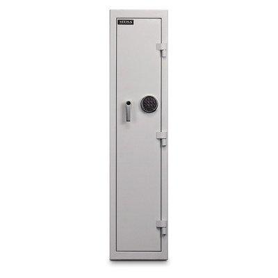 Mesa Safe Mesa MRX2000E SecuRam Electronic Lock