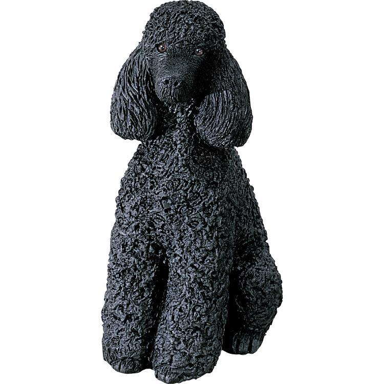 Sandicast Poodle [Item # MS410]