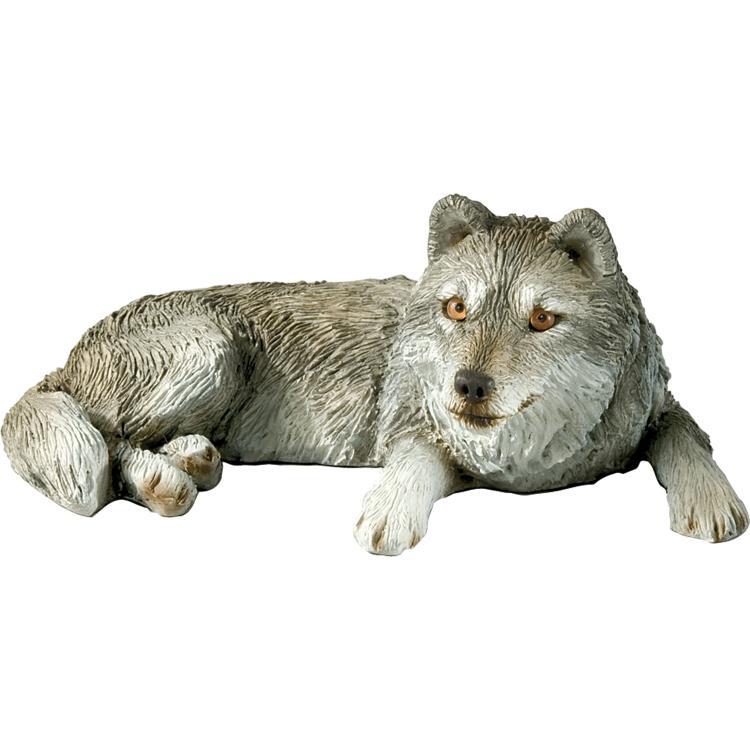 Sandicast Wolf