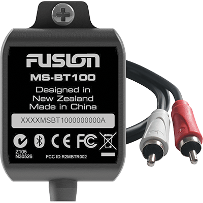 Bluetooth Module, for all head units