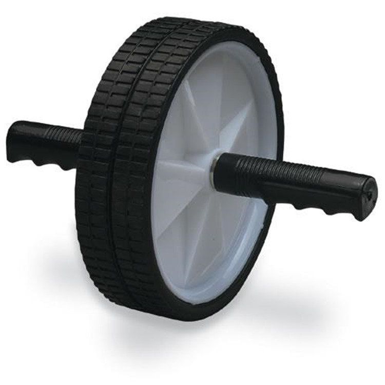 Champion Ab Wheel