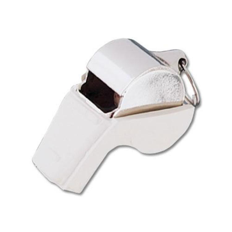 MacGregor Rubber Whistle Cover - Dozen