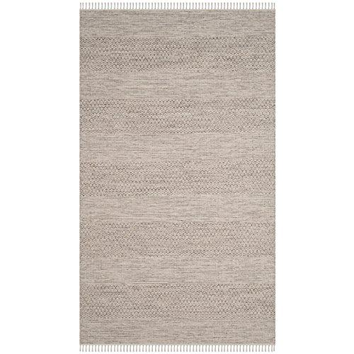 New Rug Collections MTK330M-6
